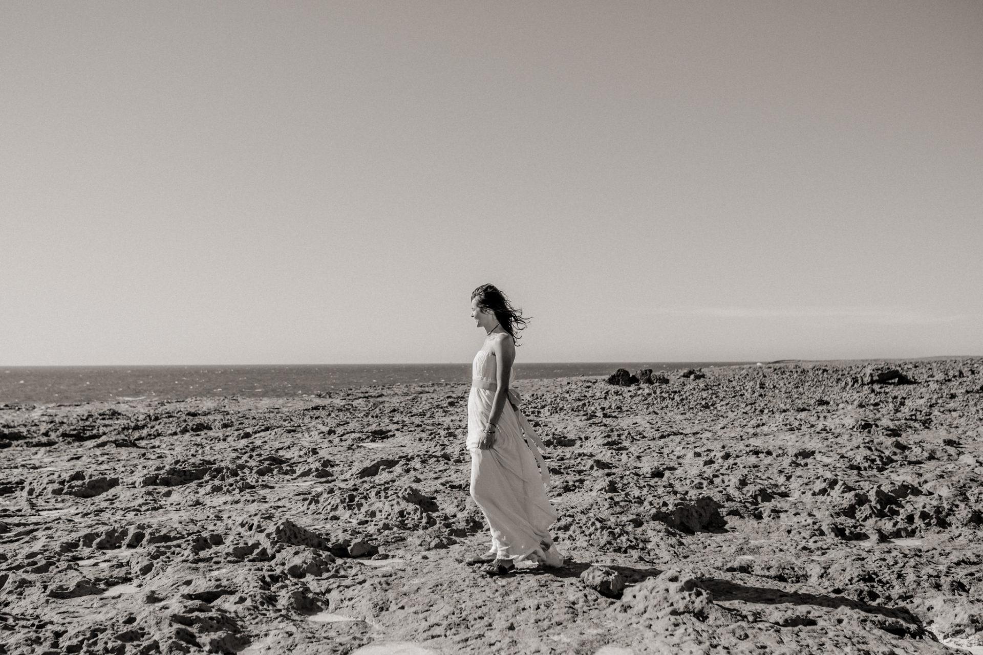 Hochzeitsfotograf West Australien - Maria Luise Bauer Photography