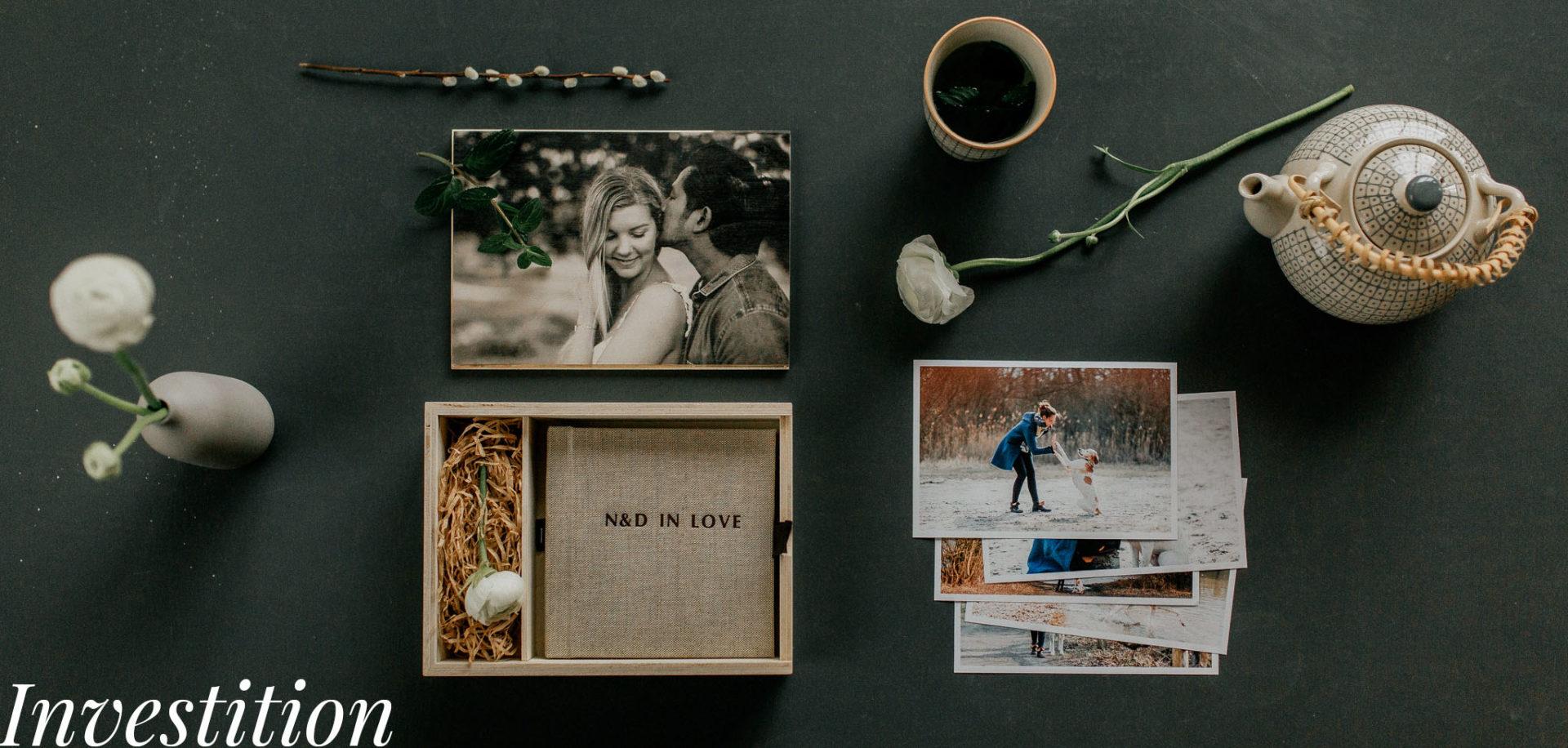Preise dokumentarische Hochzeitsfotografie Süddeutschland-kreativ-künstlerisch-besondere Hochzeitsbilder