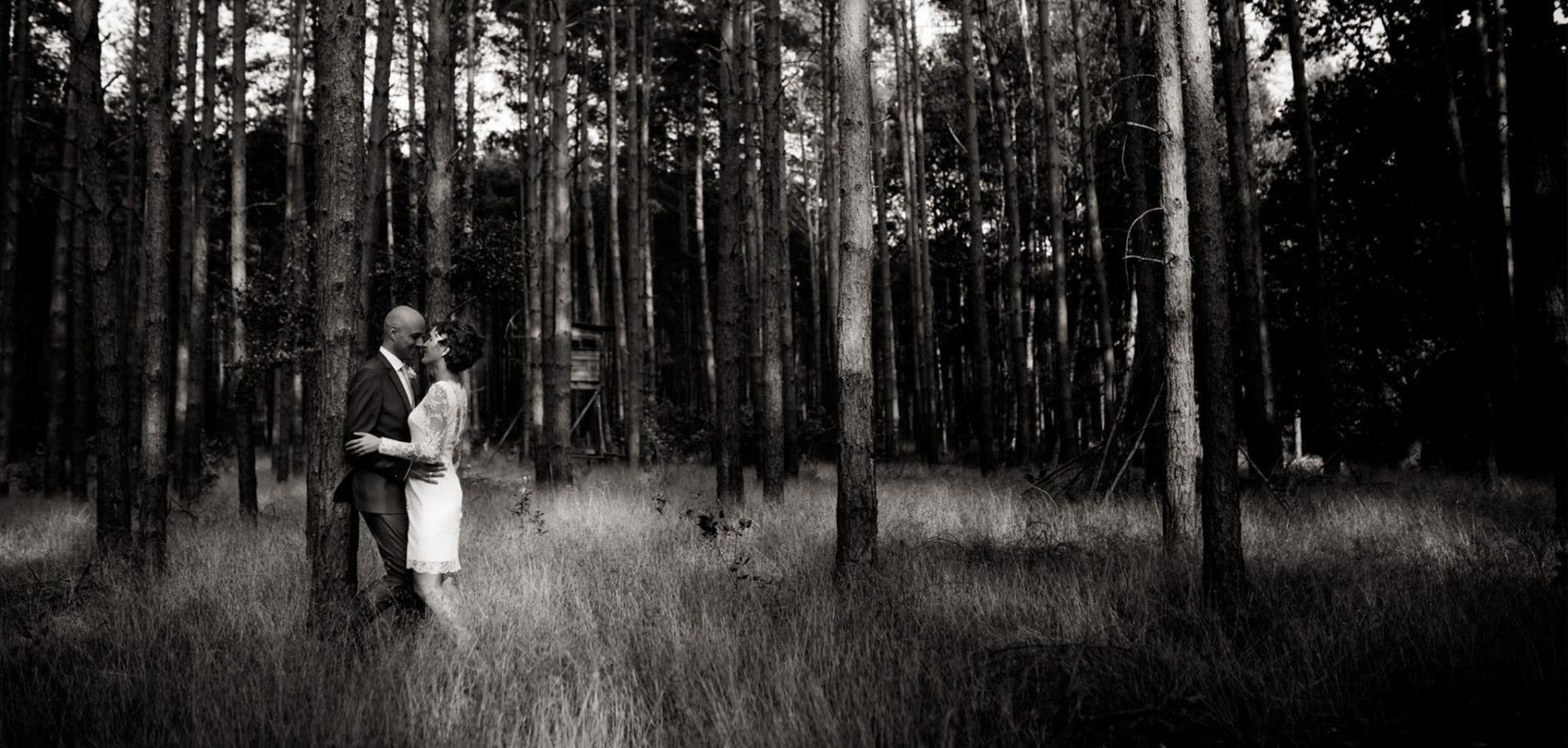 hochzeitsfilm-fusion wedding video-fusionvideo-hochzeitsvideo-videograf Hochzeit-fotograf und videograf team