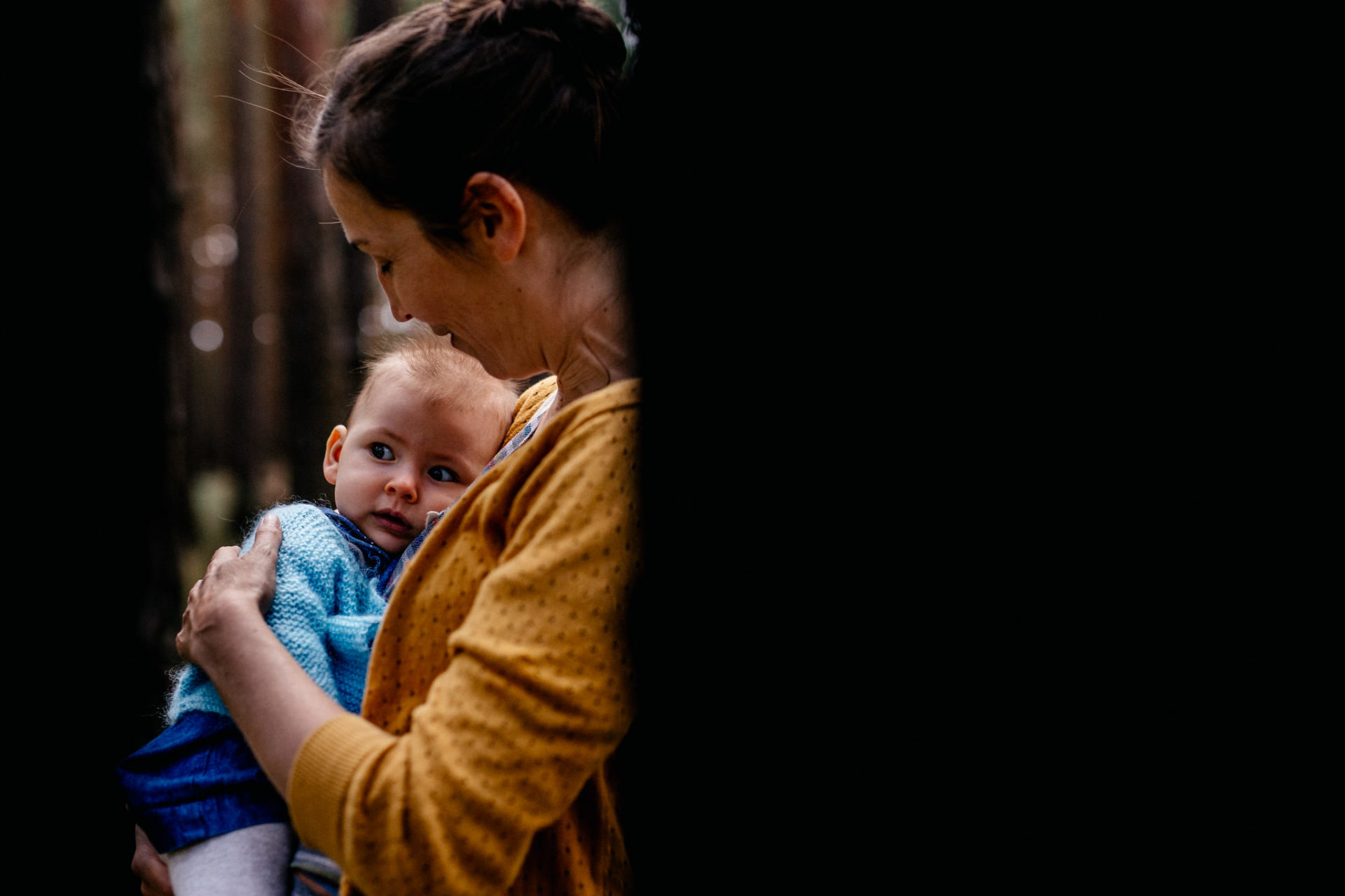 intimate family photography-baby photographer berlin-family journal