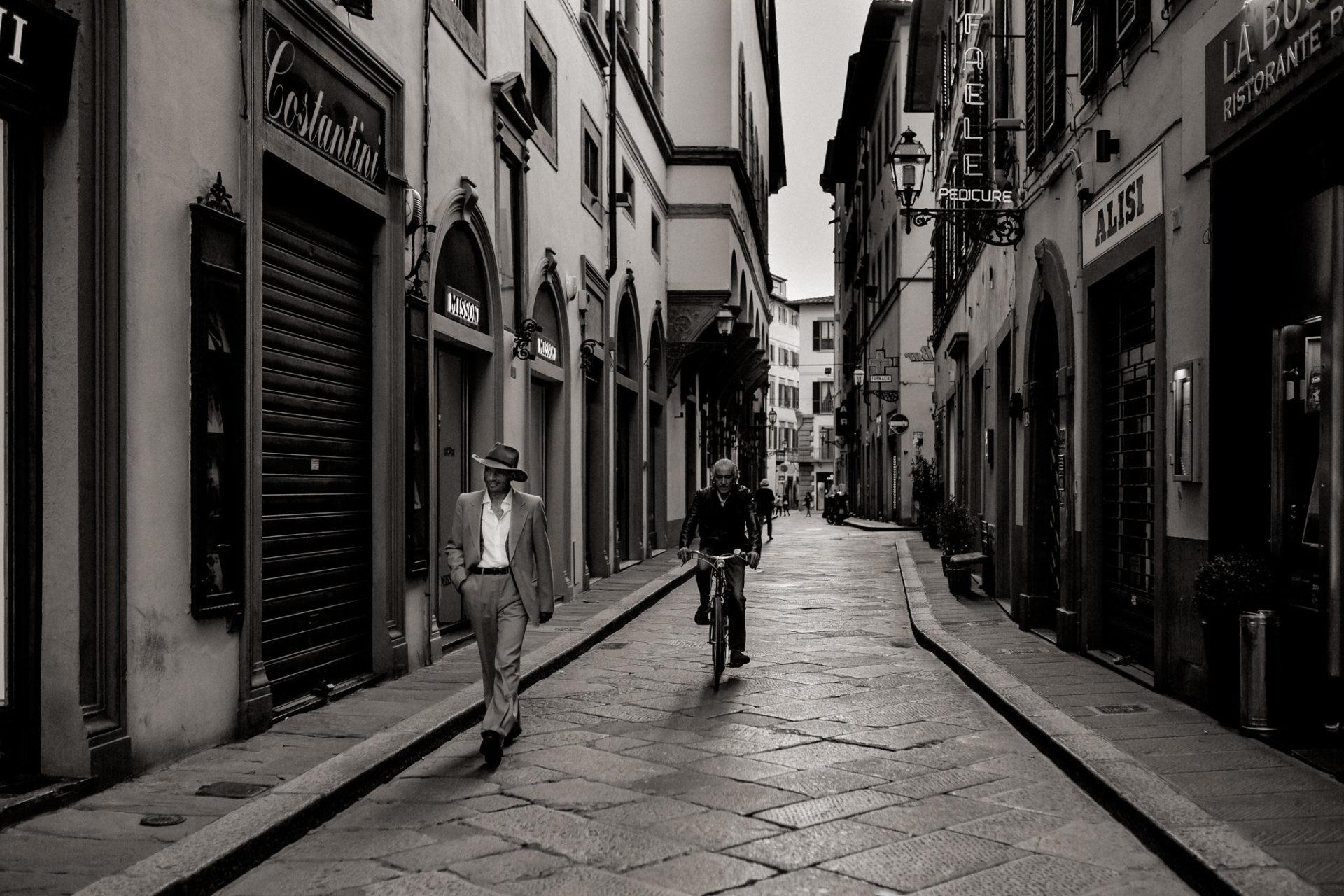 europa roadtrip mit hund-toskana entdecken-hochzeitsfotograf Toskana-Florenz entdecken