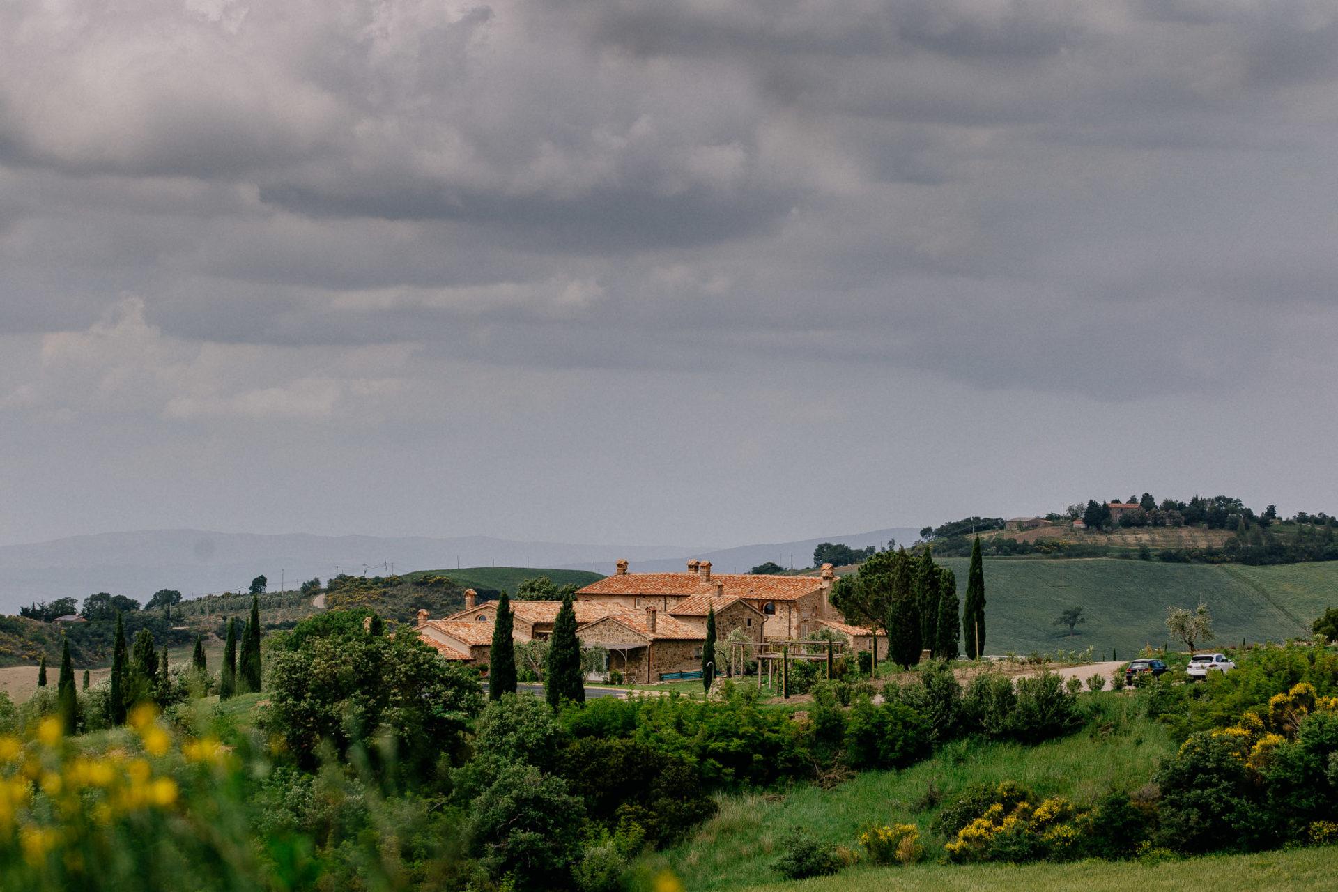 heiraten Toskana-hochzeitsfotograf toskana-italien roadtrip-europa entdecken-dimora santa margherita-boutique hotel-individuell feiern