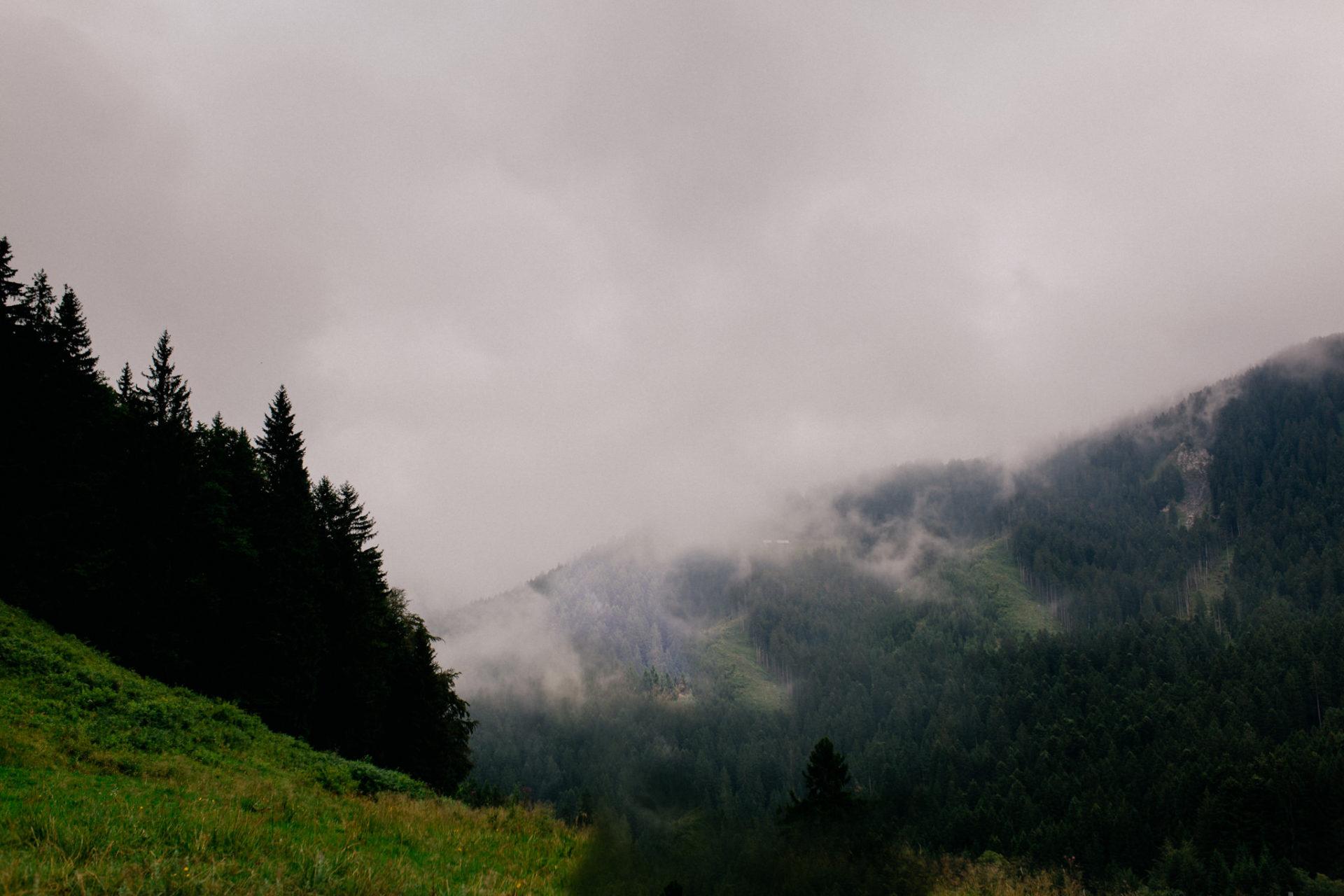 Hochzeitsfotograf Vorarlberg-Hüttenhochzeit-
