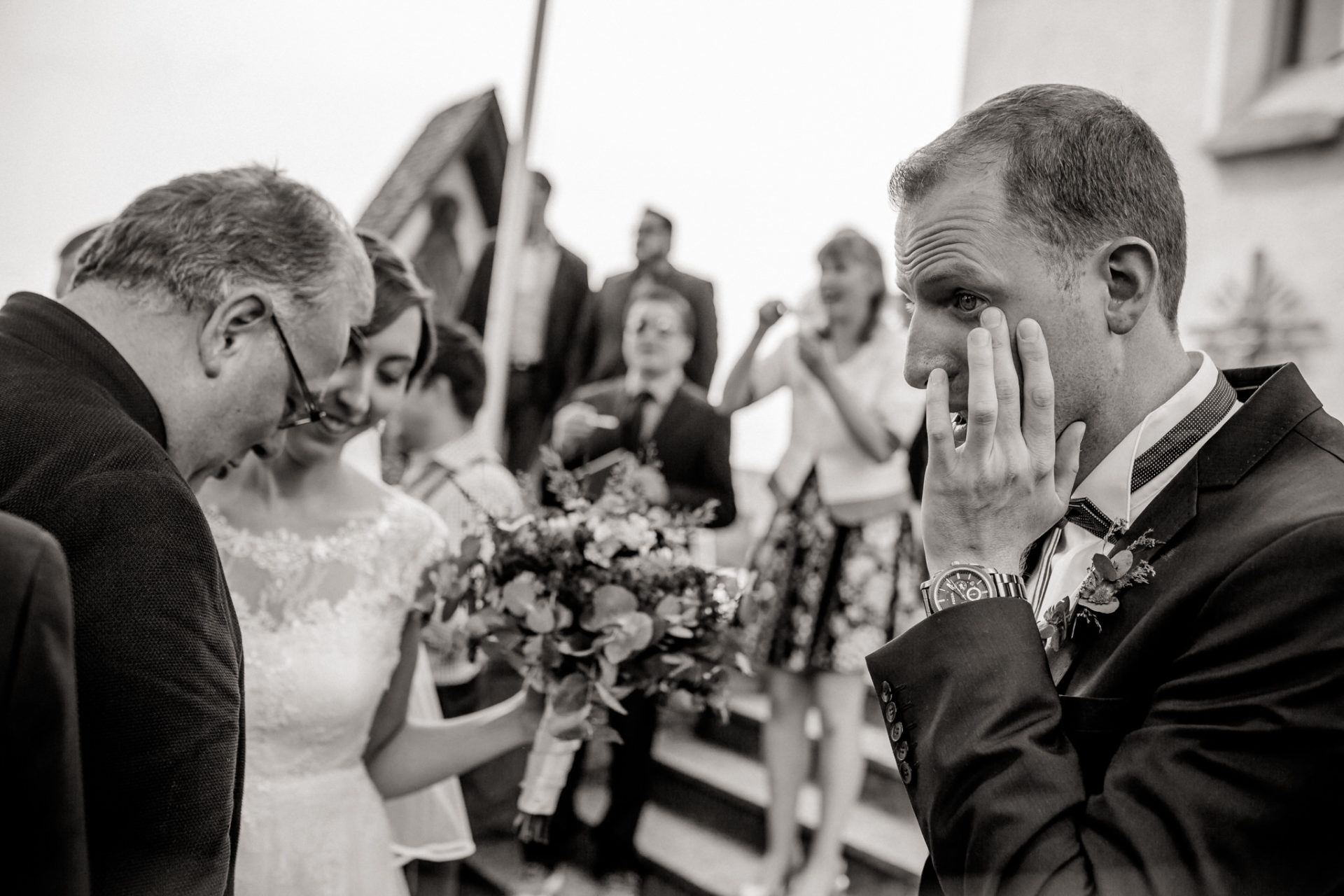 Hochzeitsfotograf Vorarlberg Millruette-Hüttenhochzeit