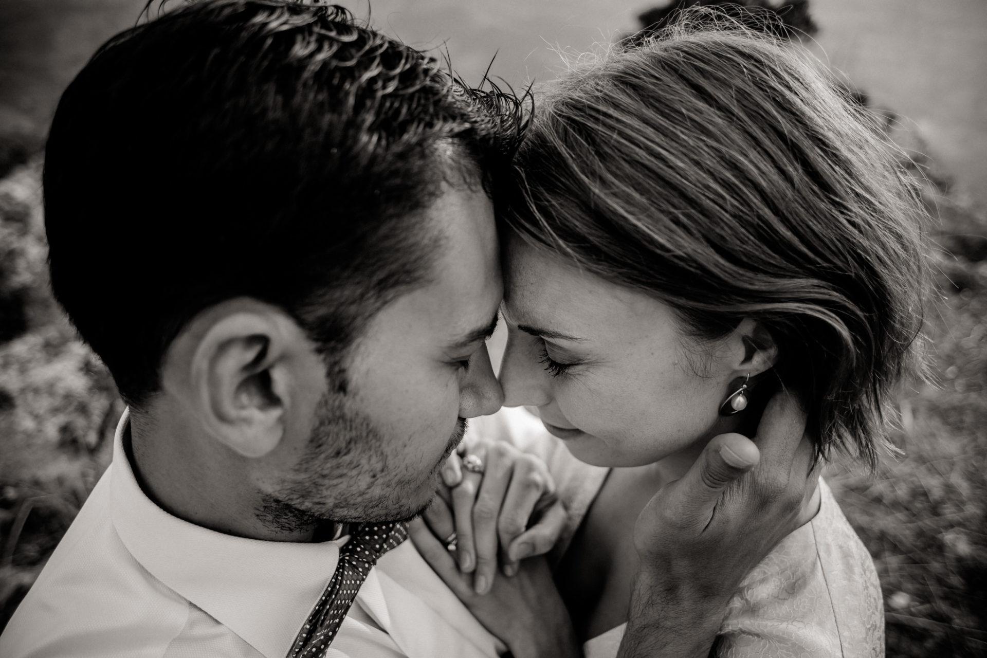 Hochzeitsfotograf Amalfi Küste-heiraten Italien-Paestum Hochzeit-Paar Portraits Amalfi Küste