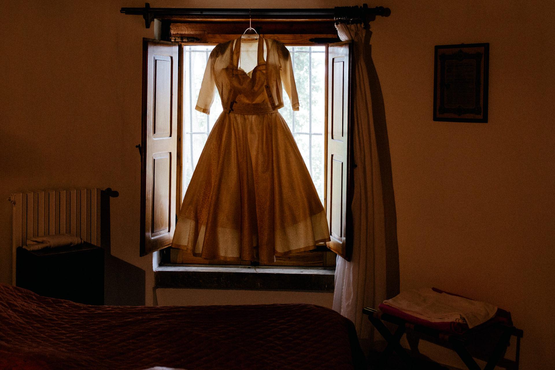 Hochzeitsfotograf Amalfi Küste-heiraten Italien-Paestum Hochzeit-brautkleid