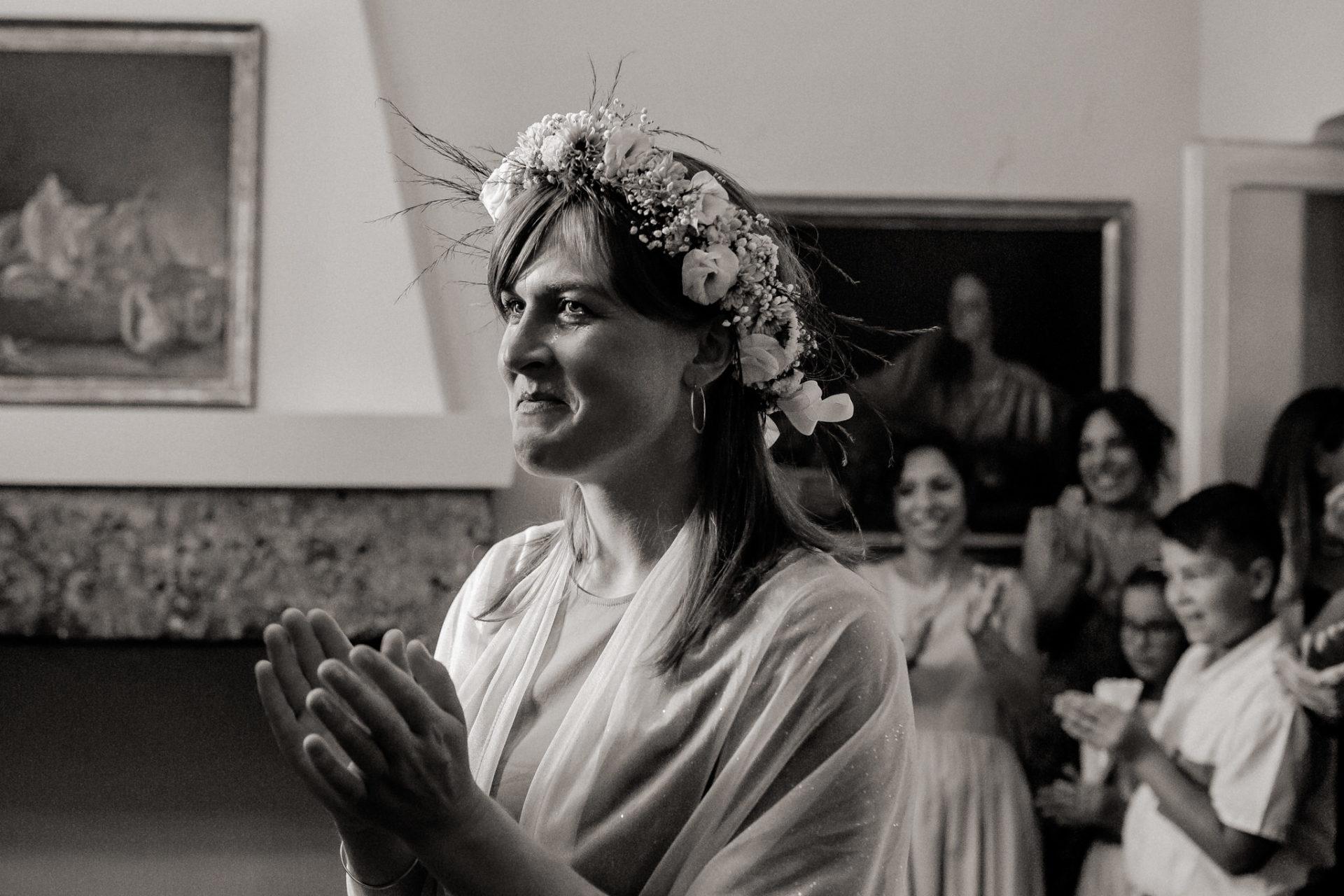 Hochzeitsfotograf Amalfi Küste-heiraten Italien Paestum Standesamt