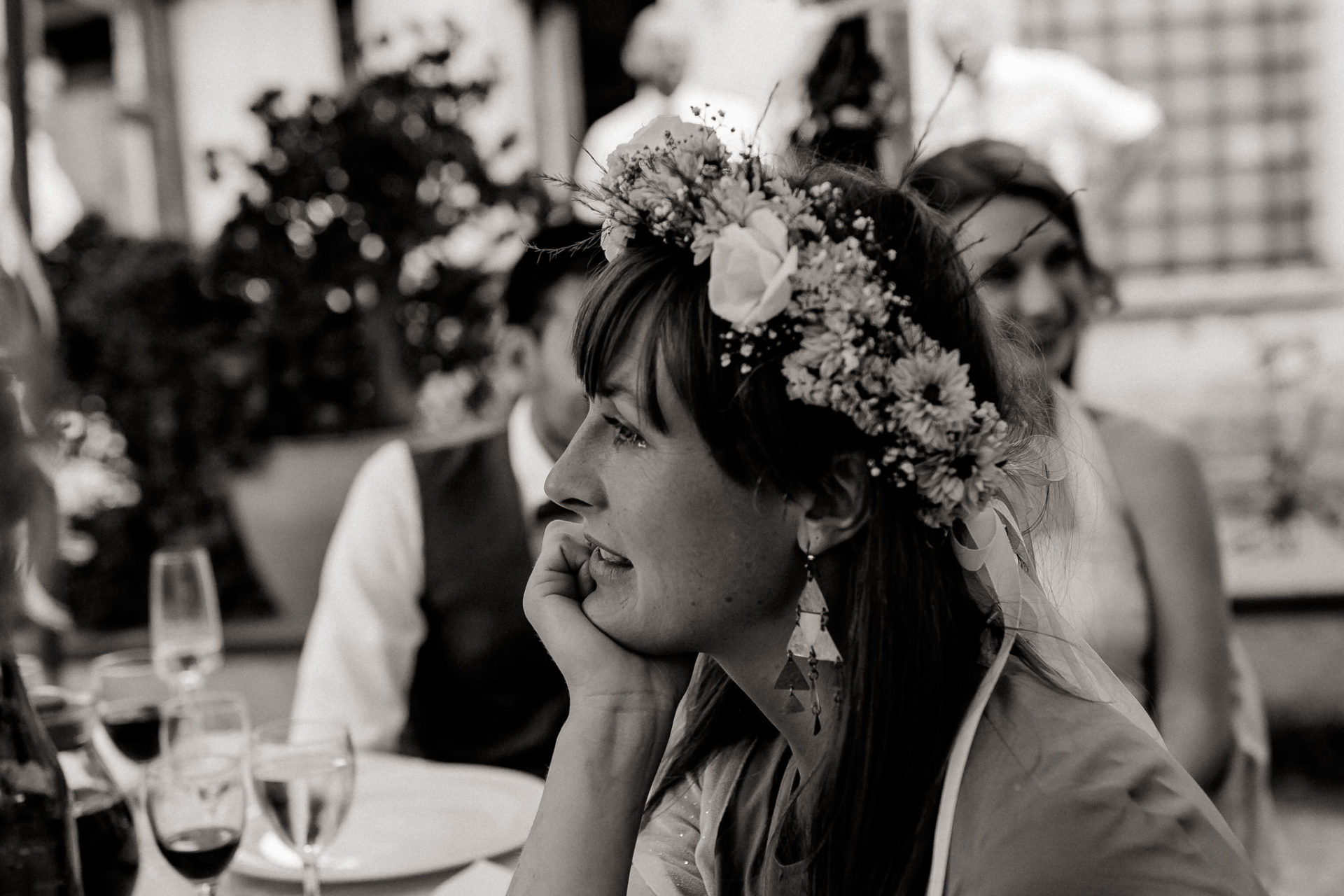 Hochzeitsfotograf Amalfi Küste-heiraten Italien