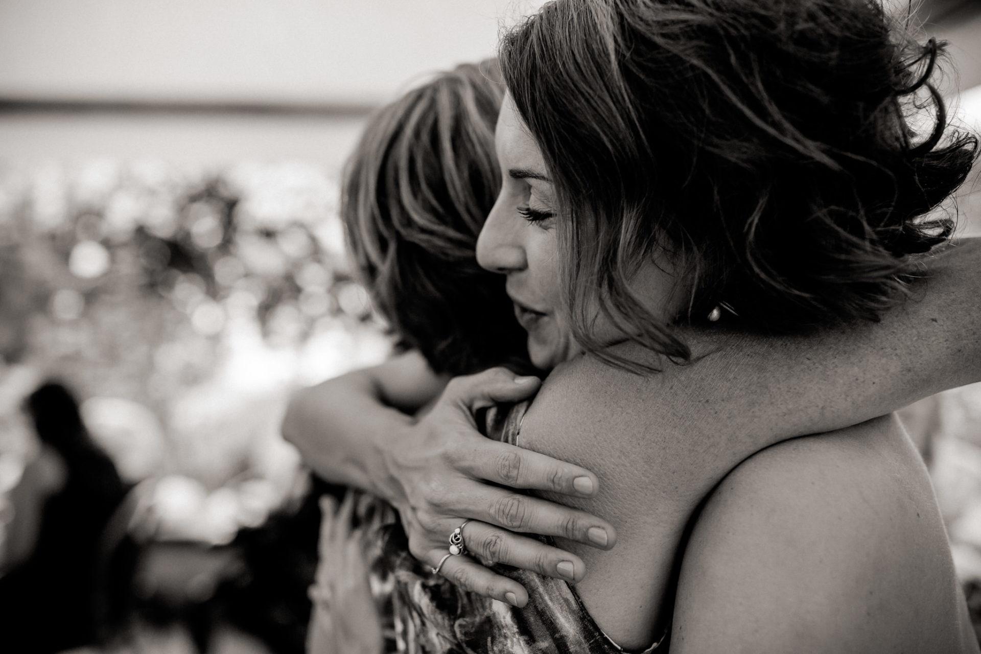 Hochzeitsfotograf Amalfi Küste-heiraten Italien-Rede Brautmutter