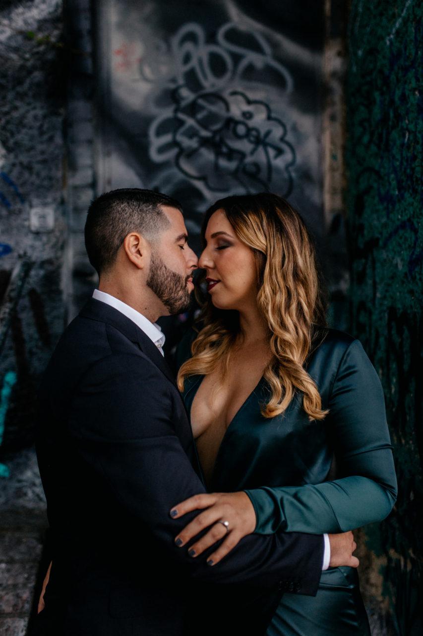 Verlobungsfotos Berlin-Paarfotos Berlin-heiraten Hauptstadt
