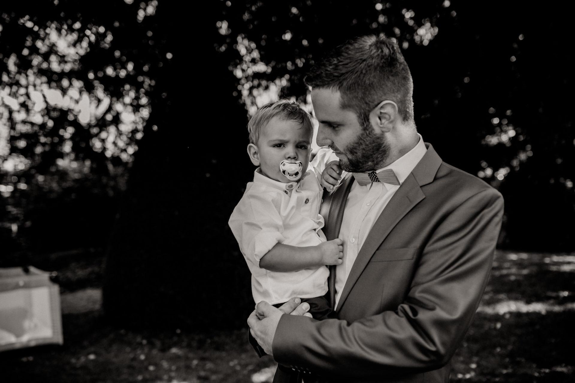 Weingut Fitz Ritter Hochzeitsfotograf-heiraten Pfalz-Sommerhochzeit