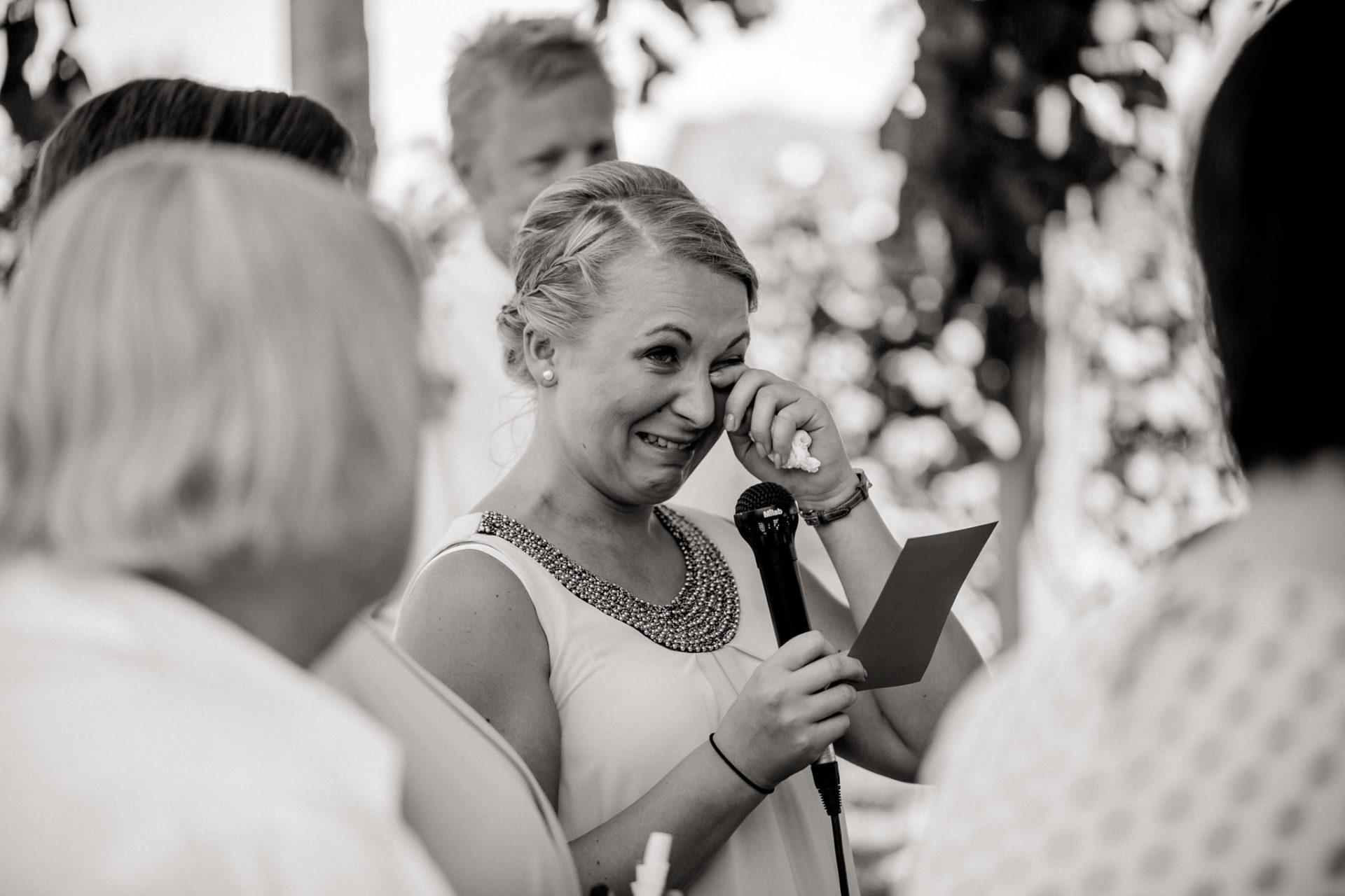 Weingut Fitz Ritter Hochzeitsfotograf-heiraten Pfalz-Sommerhochzeit Freie Trauung
