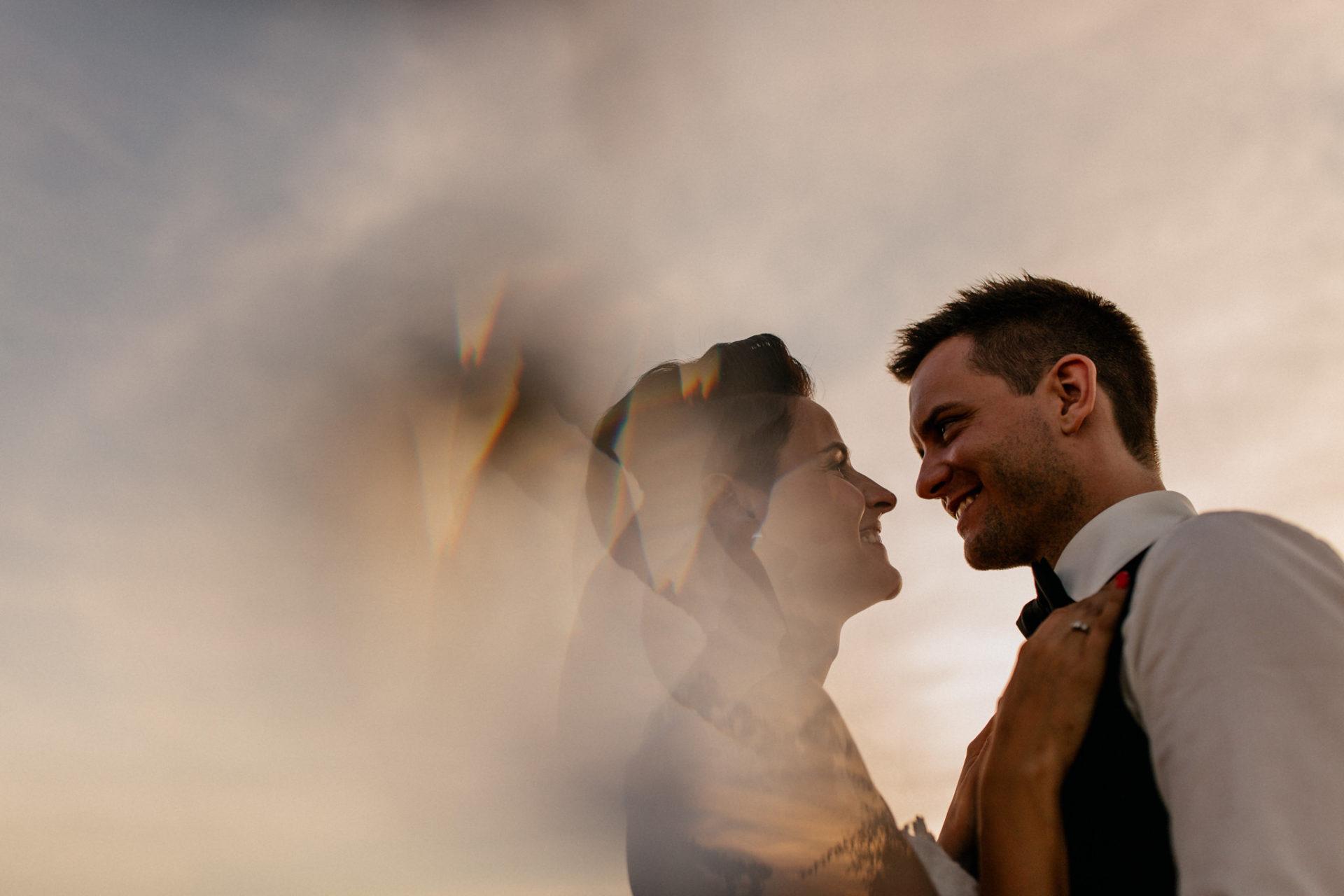 Weingut Fitz Ritter Hochzeitsfotograf-heiraten Pfalz-Sommerhochzeit Braut und Bräutigam Shoot