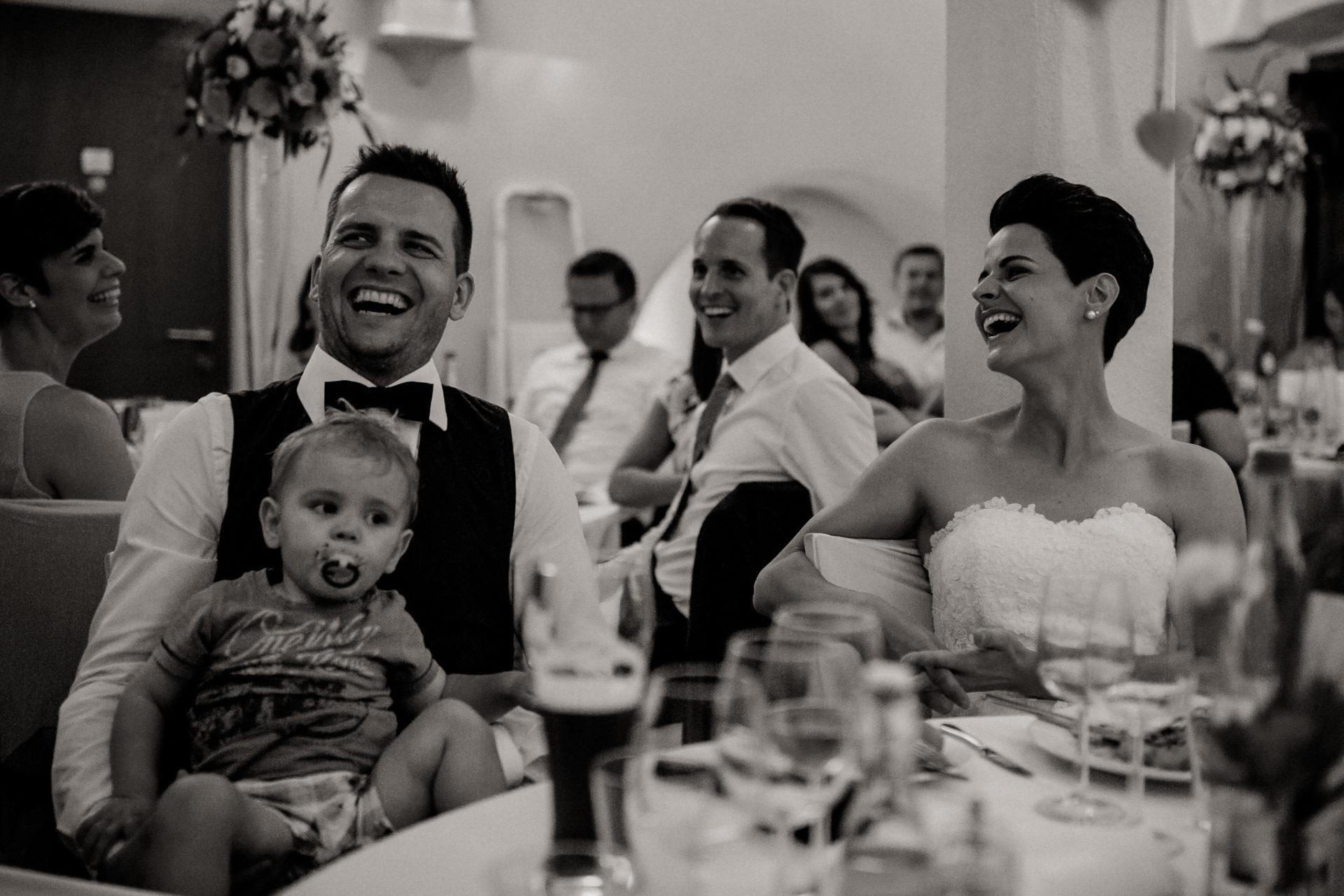 Weingut Fitz Ritter Hochzeitsfotograf-heiraten Pfalz-Sommerhochzeit Feier Essen