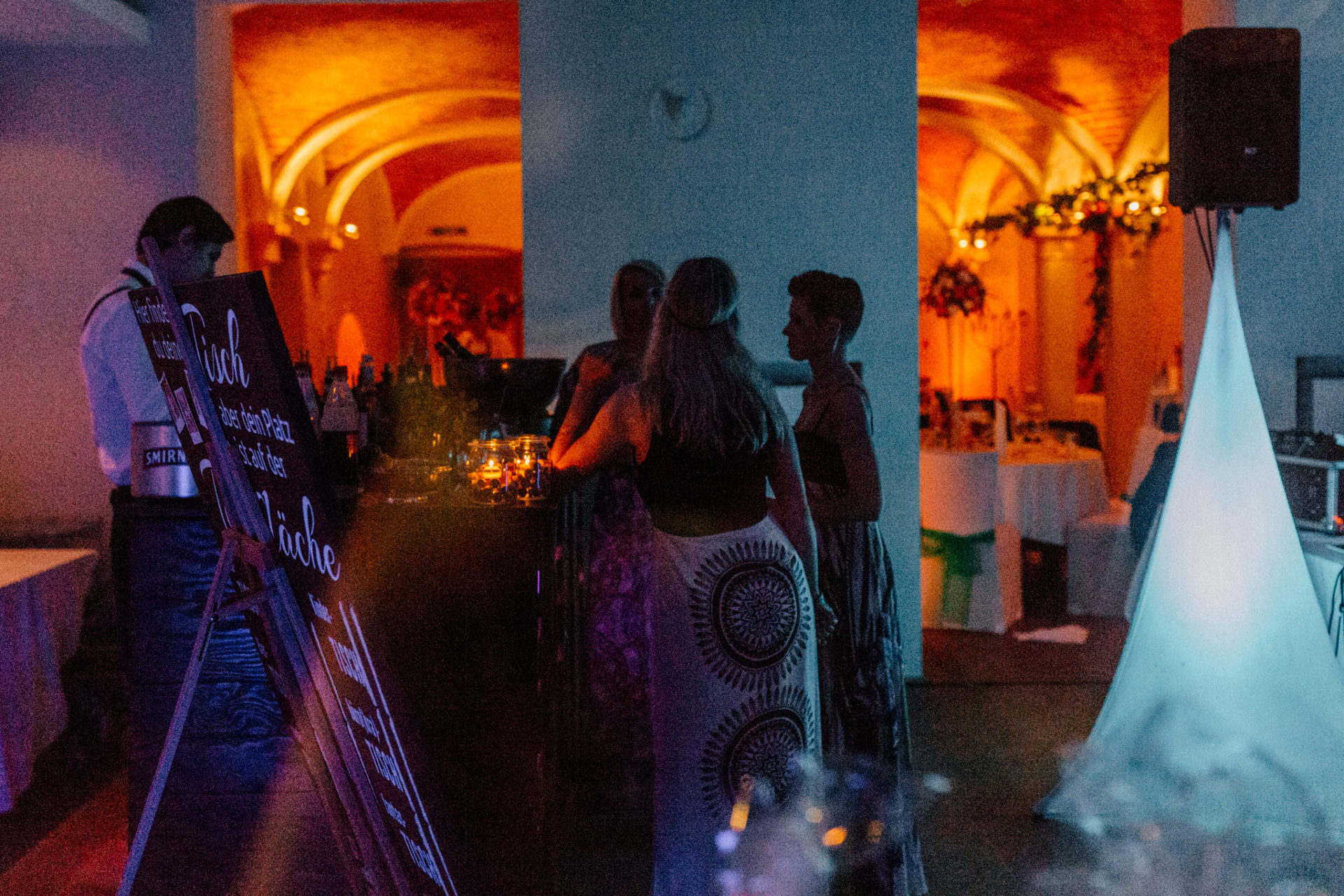 Weingut Fitz Ritter Hochzeitsfotograf-heiraten Pfalz-Sommerhochzeit Die Baarmänner
