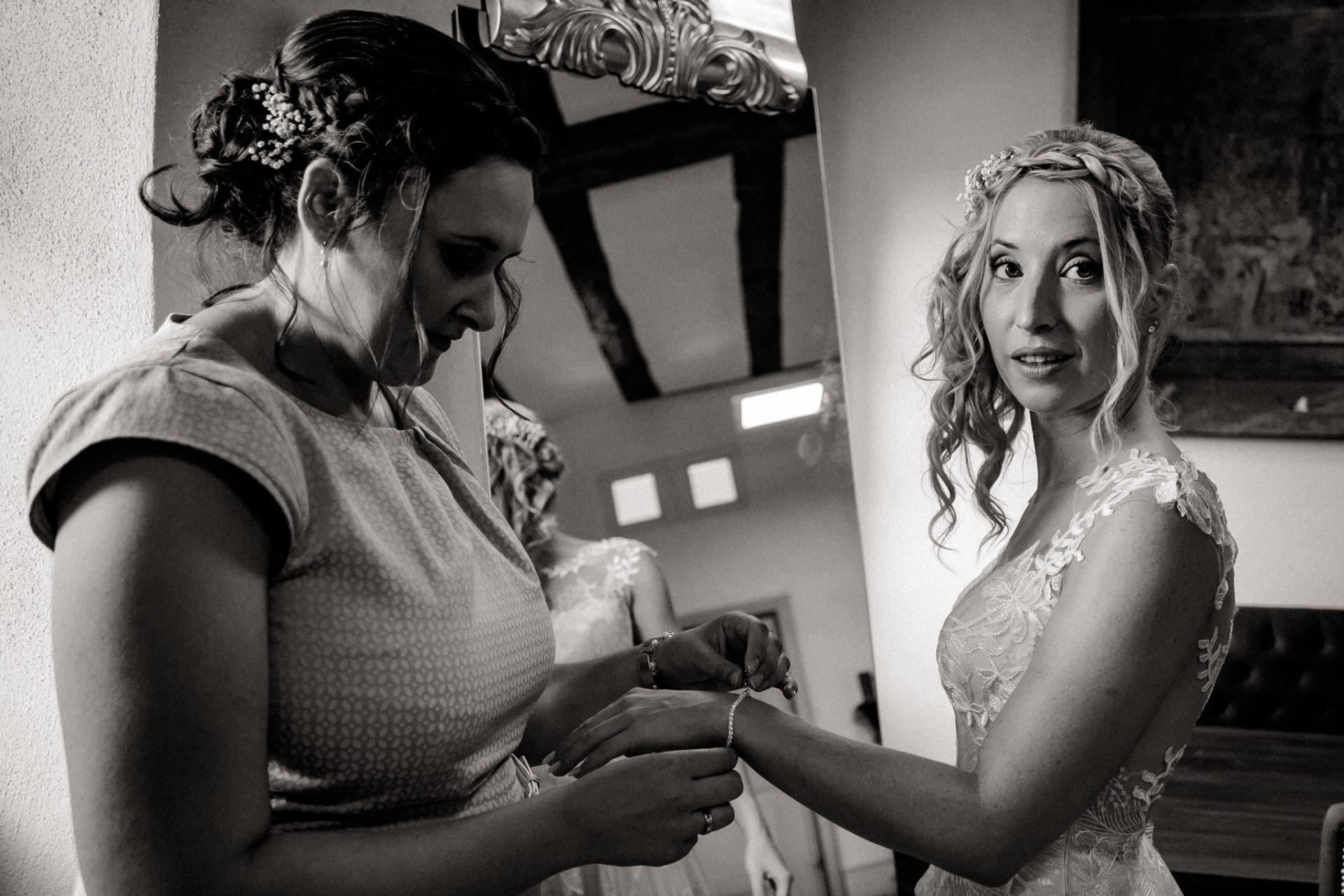 Hochzeitsfotograf Crailsheim-Wasserschloss Erkenbrechtshausen-Sommerhochzeit-Afghanisch-Deutsch heiraten