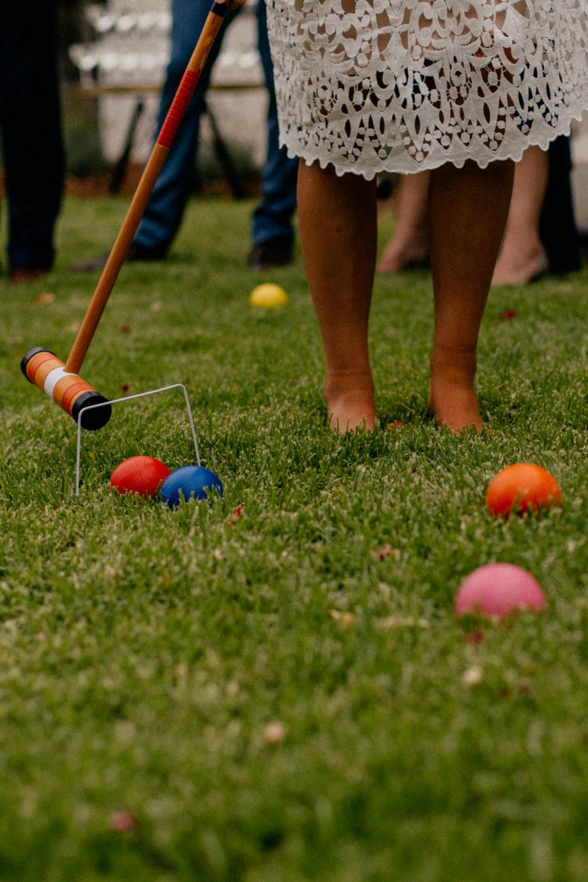 Hochzeitsfotograf Australien Melbourne-DIY Gartenhochzeit