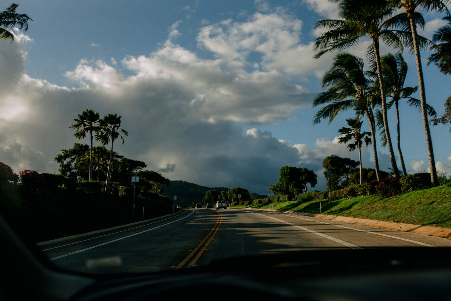Hawaii Hochzeit-destination wedding kauai landschaften