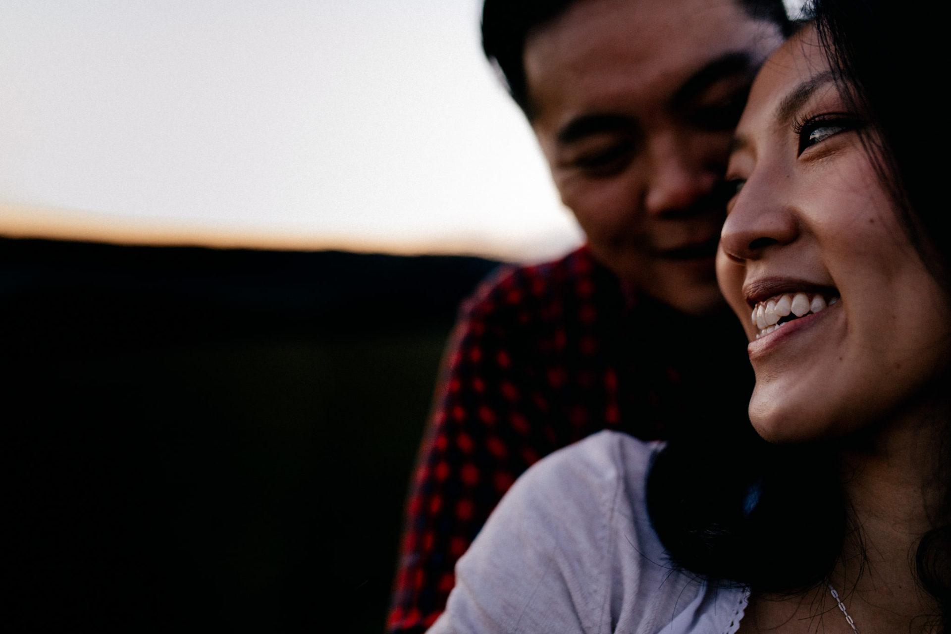 dokumentarische Hochzeitsfotografie-Verlobungsbilder Melbourne-Umgestellte kreative Hochzeitsbilder-hippster Hochzeit berlin