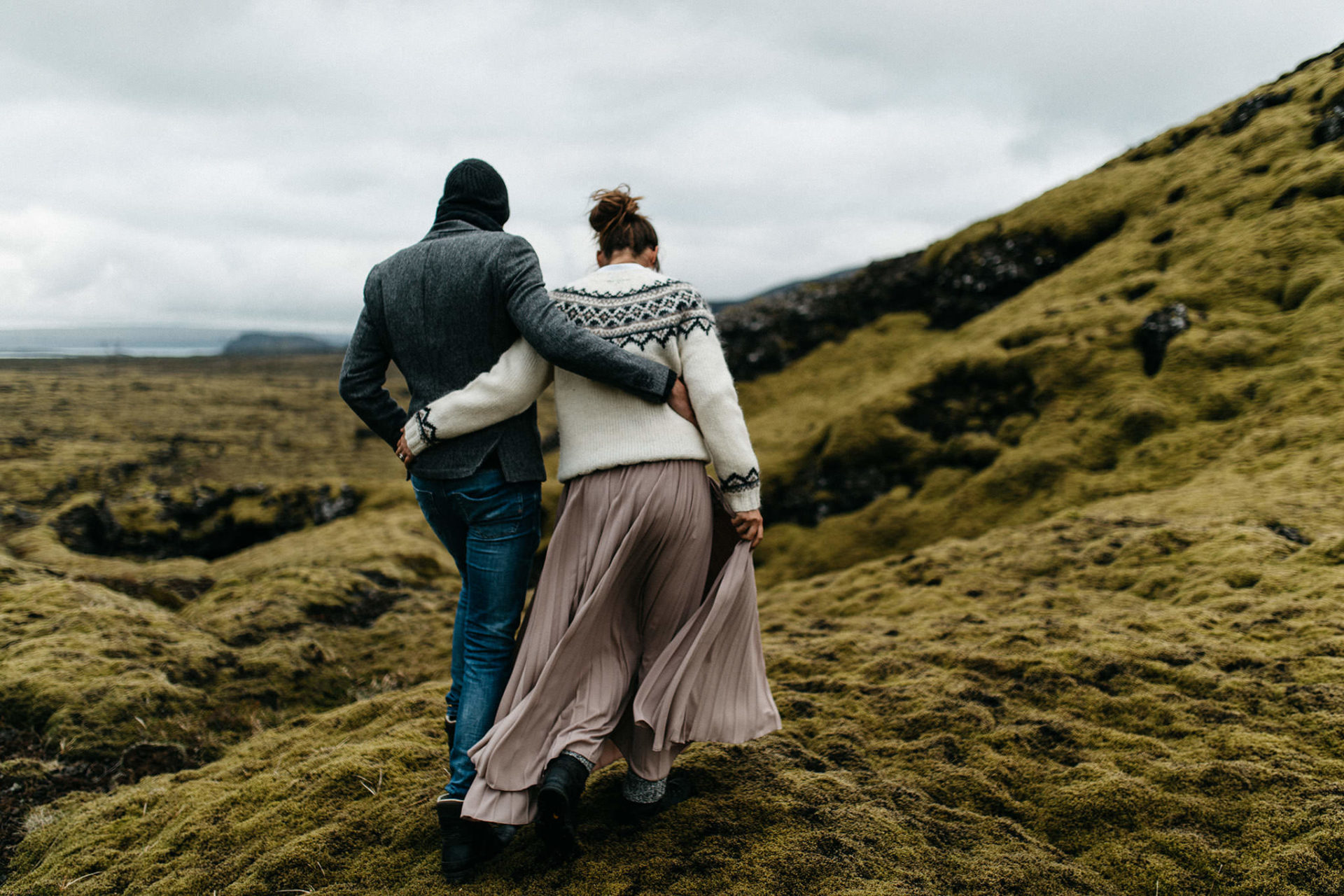 engagement-photos-in-iceland