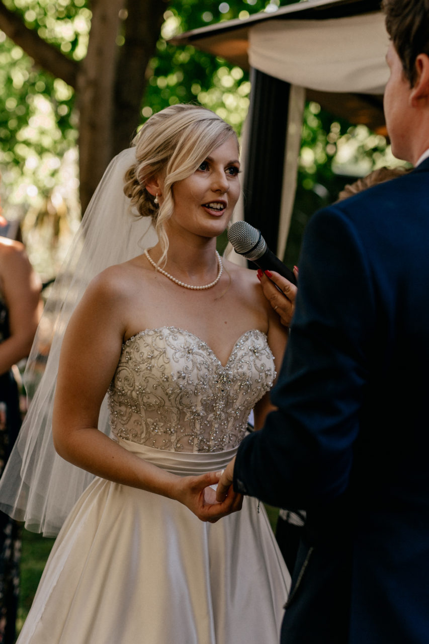 backyard-wedding-australia-melbourne-ceremony-vows