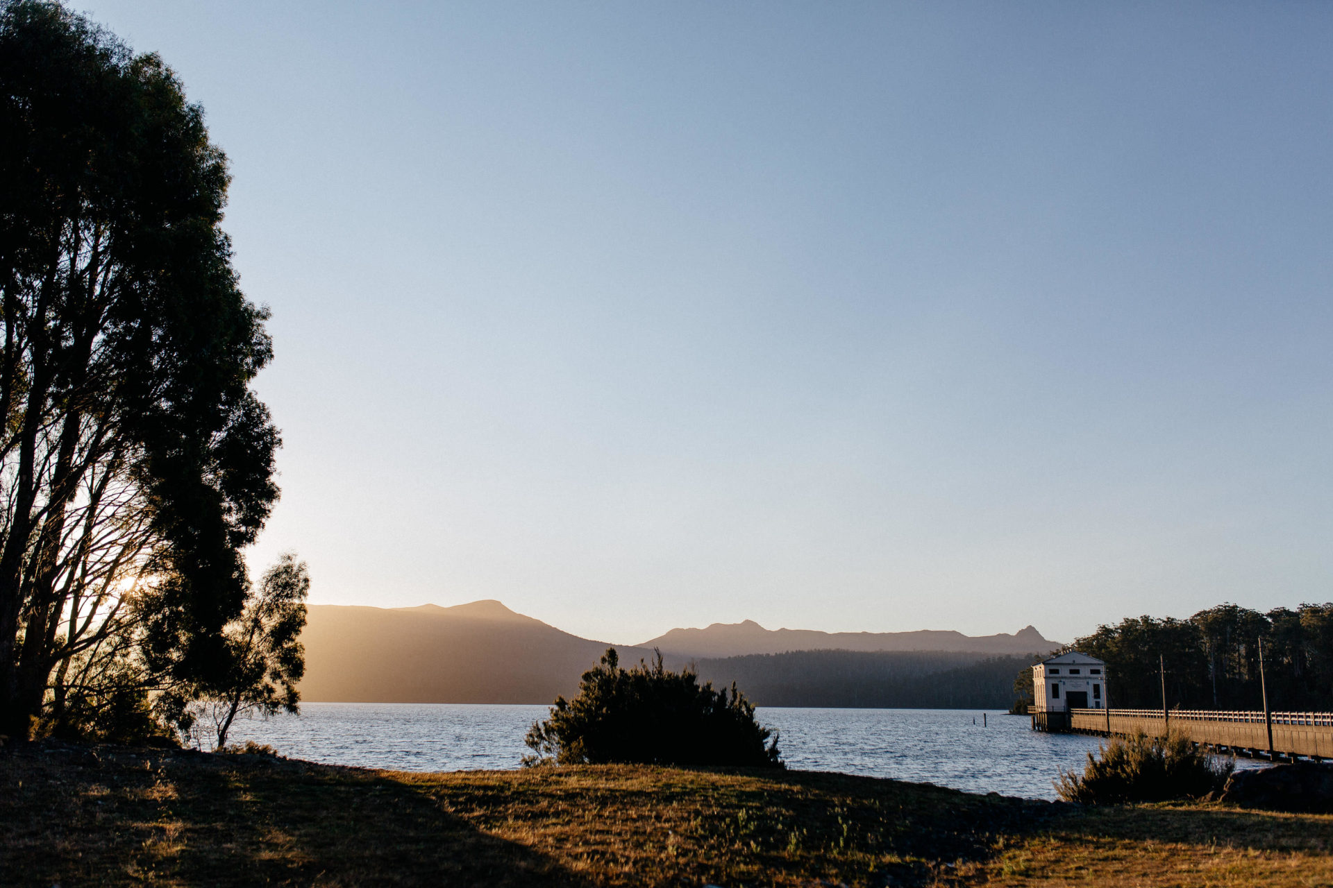 Hochzeitslocation Tasmanien Pumphouse Point-design hotel-kinderfreies Hotel-Hochzeitslocation-Elopement